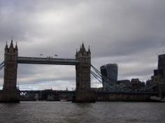 Londra6