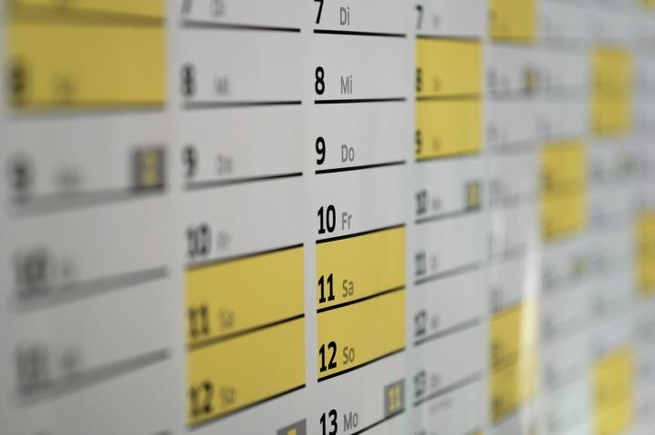 calendar_days_30_days_challenge_pavlina.jpg