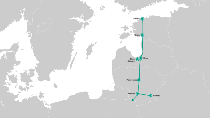 Rail_Baltica_Global_Project.png