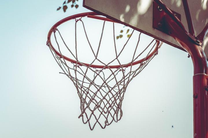 basketball-hoop-metrics.jpg
