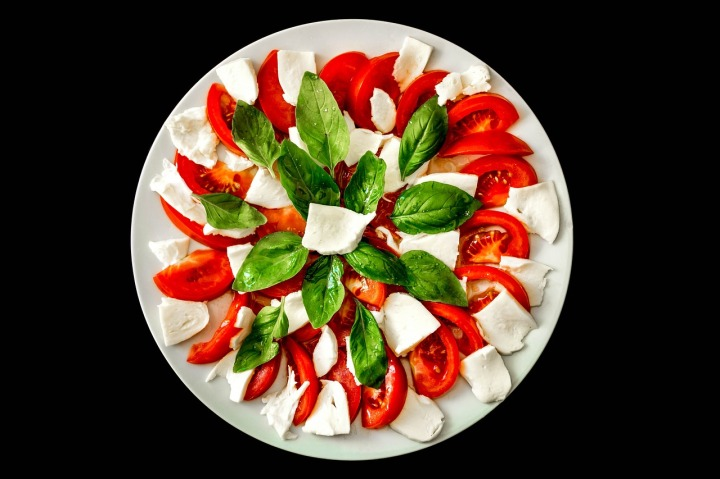 caprese_easy_recipe_italian_food_blog_vilnius.jpg