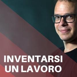 inventarsi_un_lavoro_priel_kornfeld