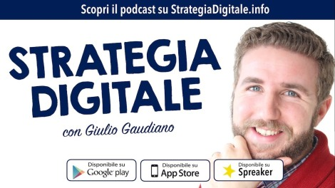 strategia-digitale.jpg