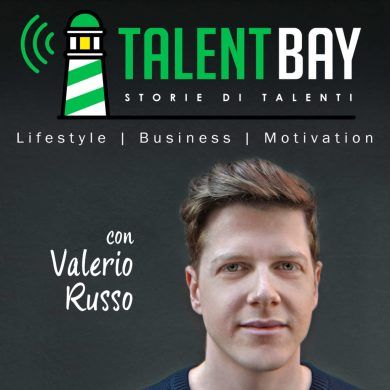 talent_bay_valerio_russo_podcast